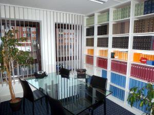Leuschner | Steuerberatungsgesellschaft Hamburg - Die Kanzlei